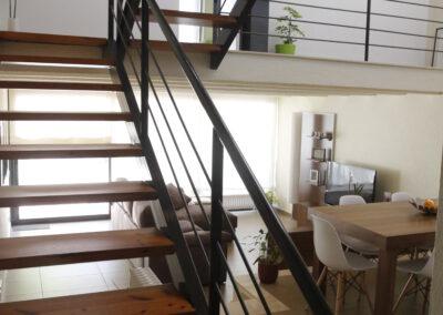 Habitatge a Granollers