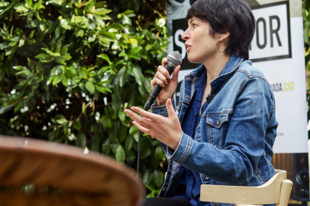 Vermut musical amb Anna Roig