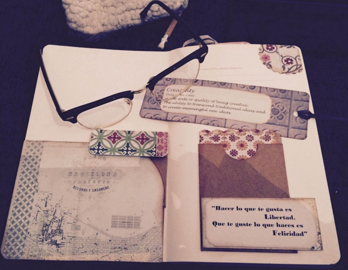 Blog Adhoc Terrassa.