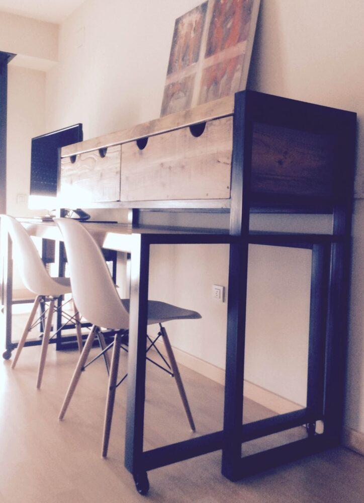 Habitatge  de lloguer a  Sabadell