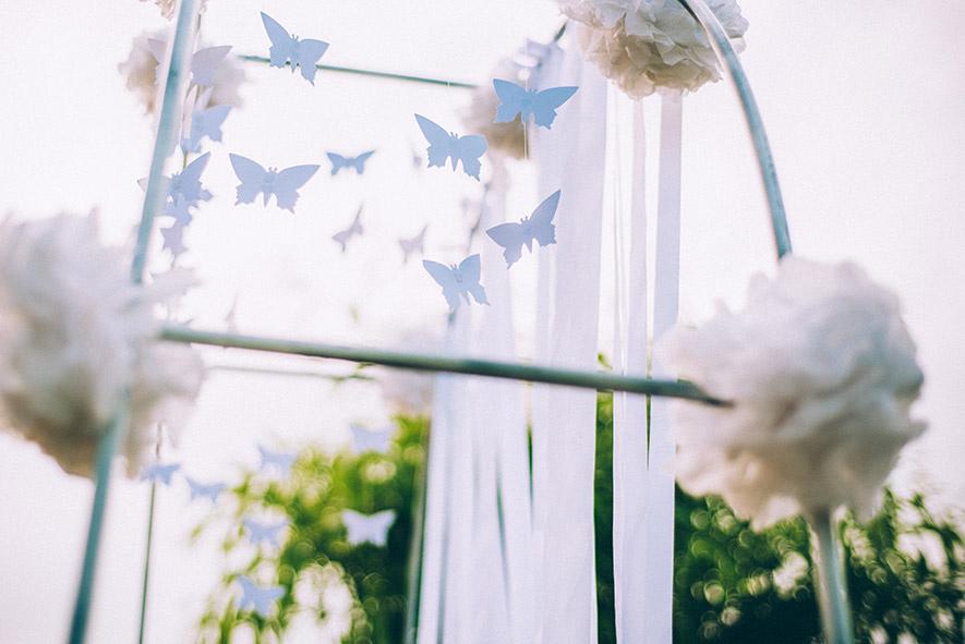 casaments-yes-i-do-03