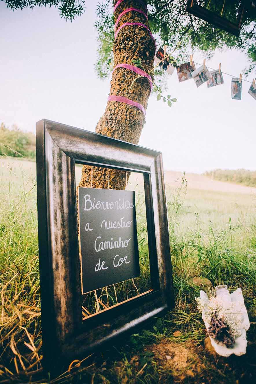 casaments-yes-i-do-07