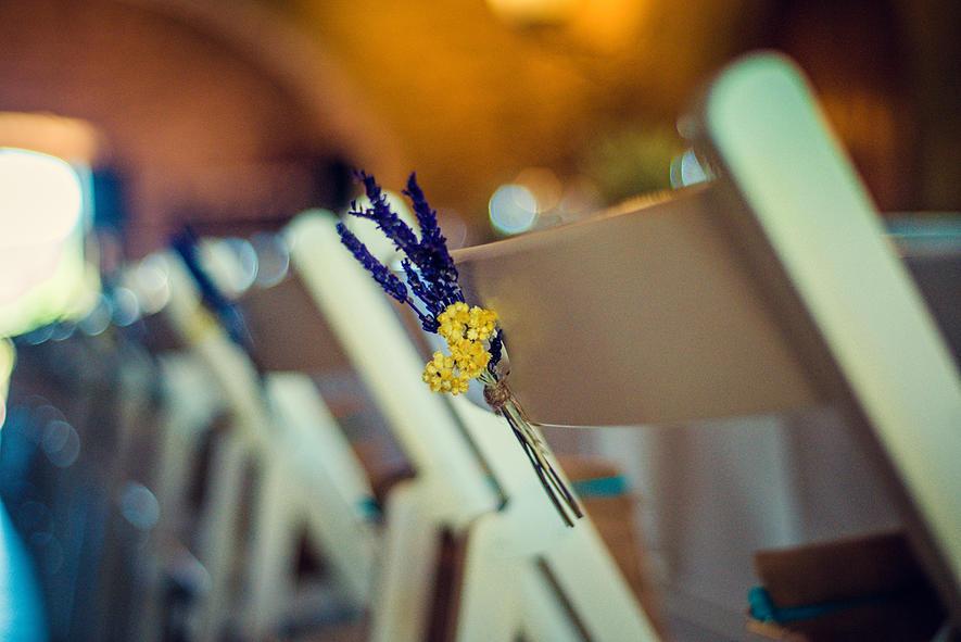 casaments-yes-i-do-20