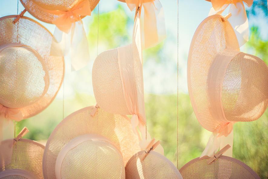 casaments-yes-i-do-27