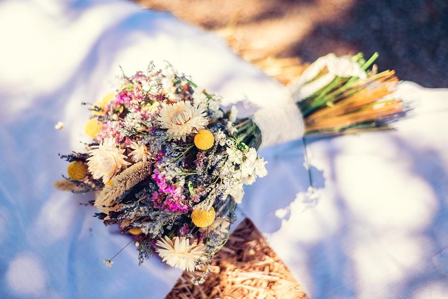 casaments-yes-i-do-28