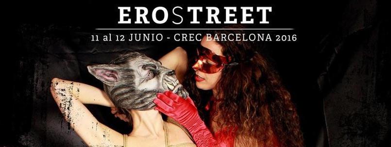 erostreet-festival-barcelona1