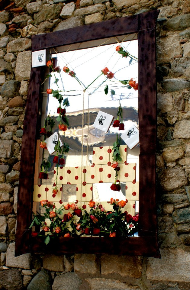 girona-temps-de-flors2