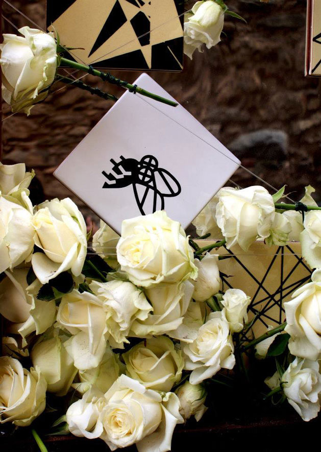 girona-temps-de-flors7