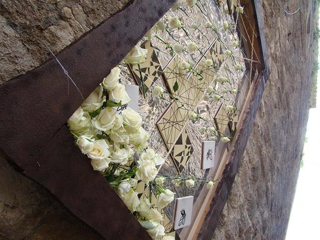 h-girona-temps-de-flors3