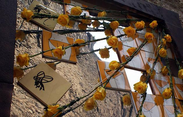 h-girona-temps-de-flors4