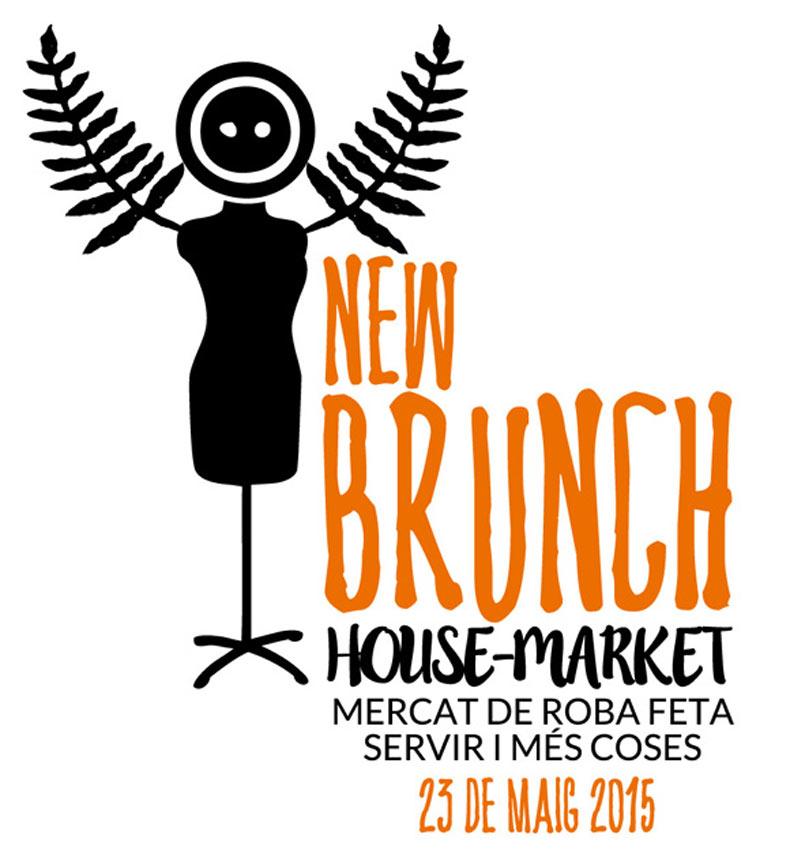 new-brunch-martket-9