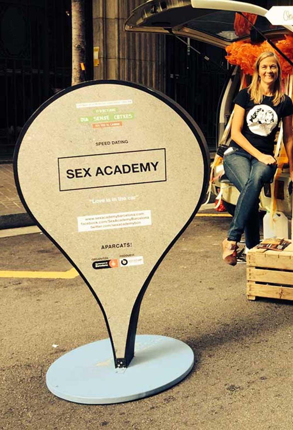 sex-academy-barcelona-speed-dating-destac