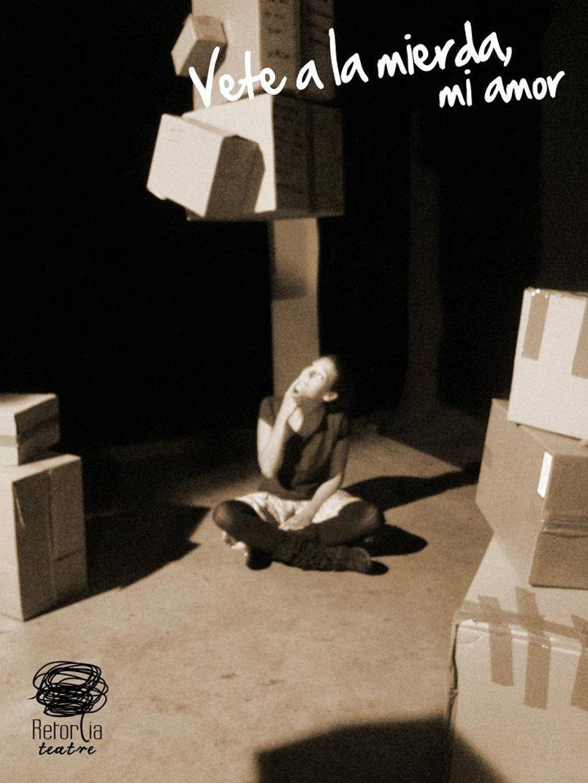 retorcia-teatre2