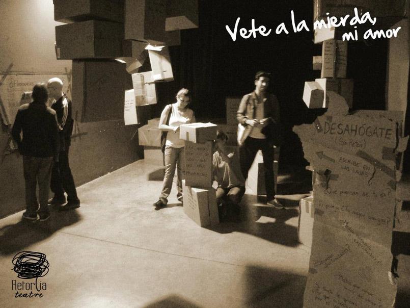 retorcia-teatre6